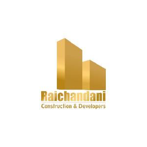 Raichandani