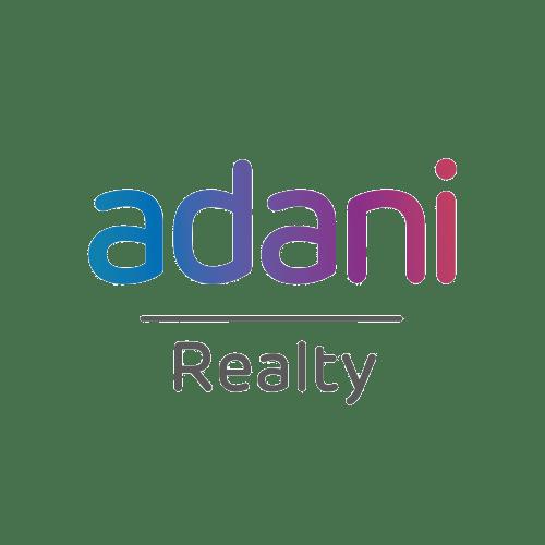 adani Reality