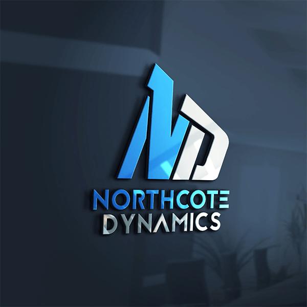 NORTHCOTE DYNAMICS